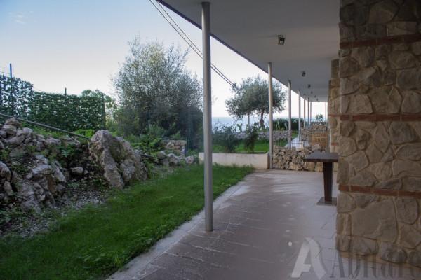 Appartamento in vendita a Taormina, 2 locali, prezzo € 350.000 | Cambio Casa.it
