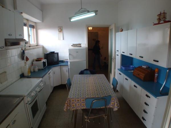 Appartamento Affitto Scilla