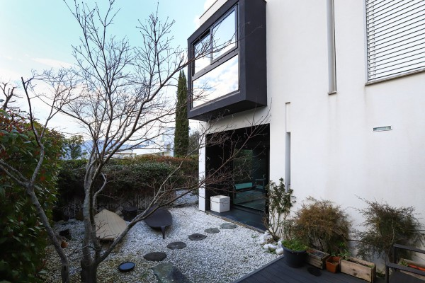 Villa in vendita a Bientina, 6 locali, prezzo € 440.000 | Cambio Casa.it