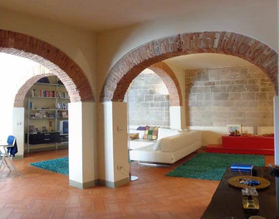 Rustico / Casale in vendita a Calcinaia, 5 locali, prezzo € 360.000 | Cambio Casa.it