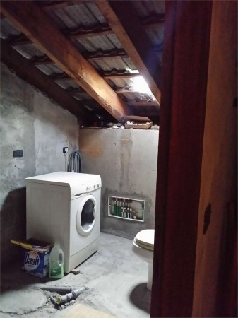 Bilocale Gravellona Toce Via Giuseppe Castelli, 11 7