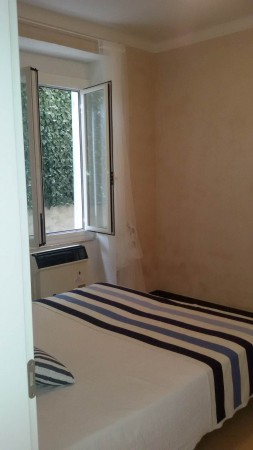 Bilocale Bogliasco Via Giuseppe Mazzini 6