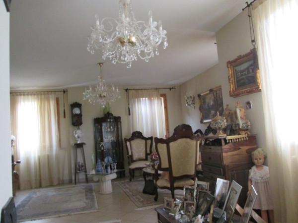 Villa-Villetta Vendita Verucchio