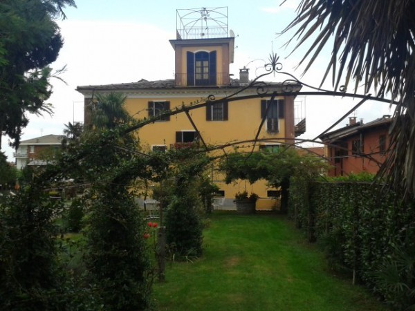 Villa in Vendita a Bibiana