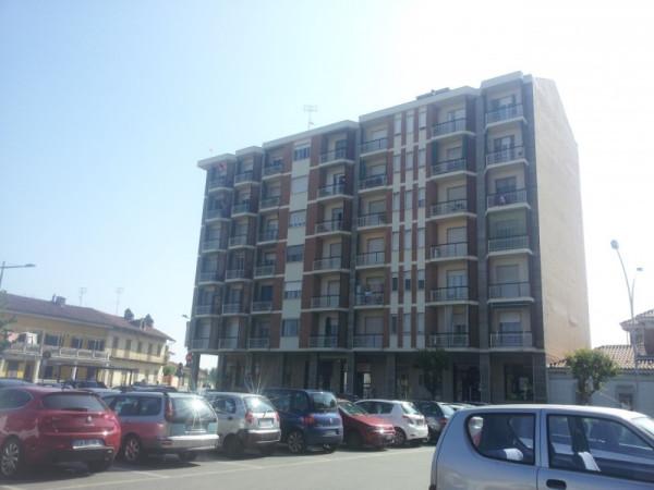 Appartamento Affitto Torrazza Piemonte