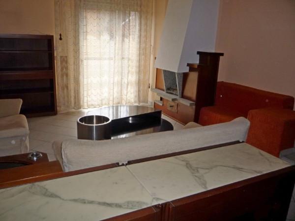Appartamento in vendita a Caluso, 3 locali, prezzo € 89.000   Cambio Casa.it