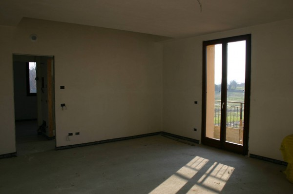 Appartamento in vendita a Rogeno, 4 locali, prezzo € 234.000 | CambioCasa.it