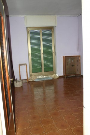 Bilocale Casale Monferrato Via Italo Rossi 1