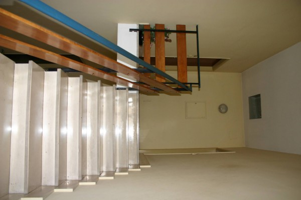 Bilocale Casale Monferrato Via Italo Rossi 9