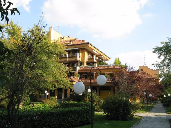 Appartamento in vendita a Peschiera Borromeo, 2 locali, prezzo € 190.000 | Cambio Casa.it
