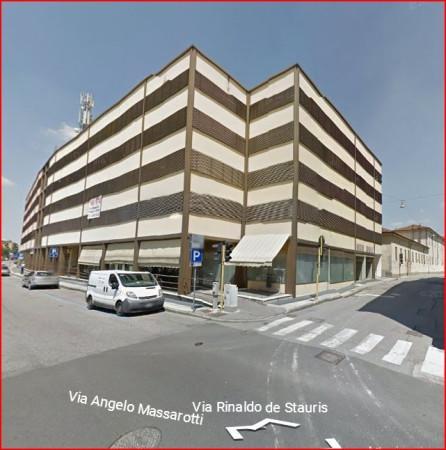 Attività / Licenza in Vendita a Cremona