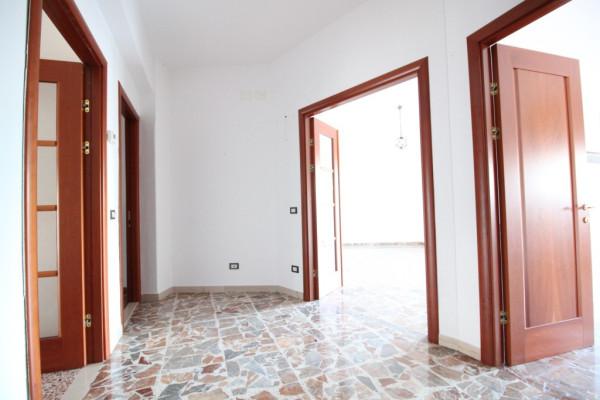 Appartamento, Fabio Massimo, San Giuseppe, Vendita - Grosseto (Grosseto)