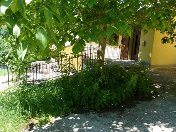 Appartamento in vendita a Monghidoro, 2 locali, prezzo € 59.000 | Cambio Casa.it