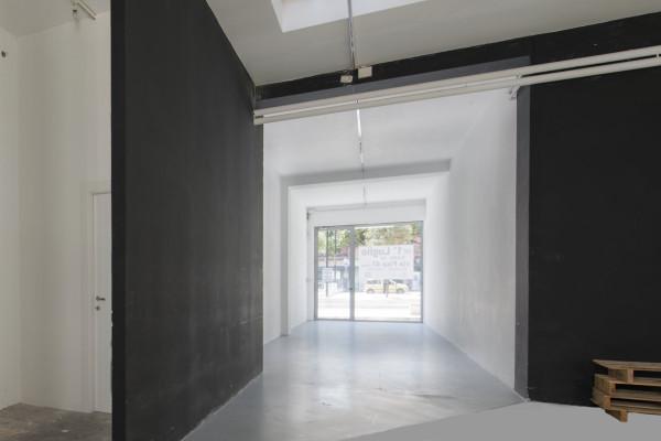Negozio / Locale in affitto a Pescara, 2 locali, prezzo € 1.000 | Cambio Casa.it