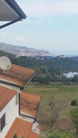 Bilocale Soverato Via Petrizzi Duca 11