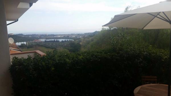Bilocale Soverato Via Petrizzi Duca 13