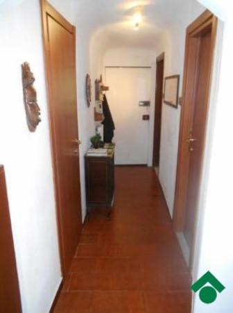 Bilocale Genova Via Cremeno, 10 7