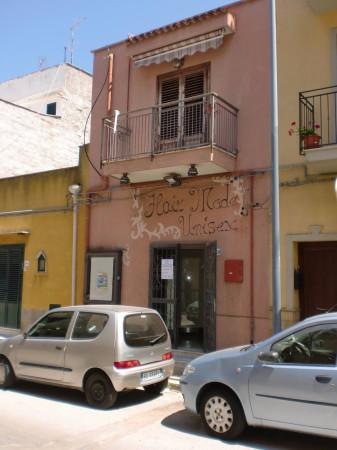 Palazzo / Stabile in Vendita a Santa Flavia