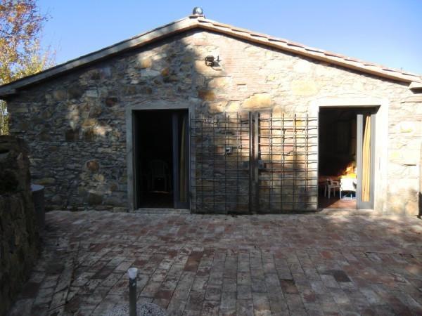 Rustico / Casale in vendita a Rosignano Marittimo, 2 locali, prezzo € 110.000 | Cambio Casa.it