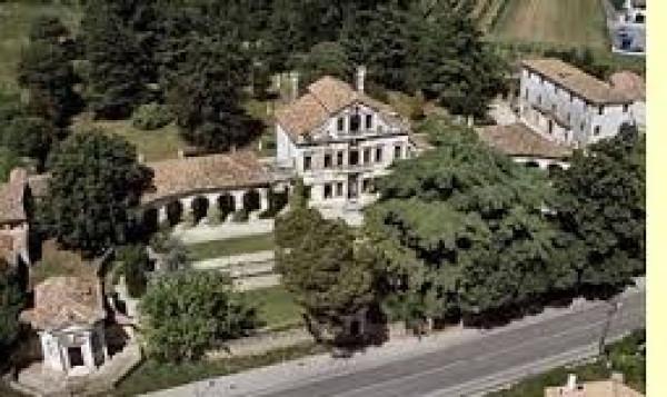 Bilocale Istrana Via Monte Santo 5