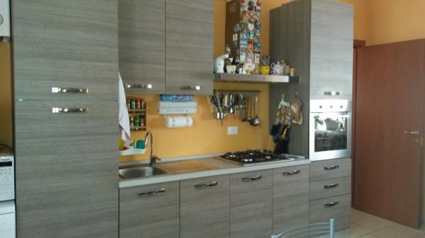 Appartamento in vendita a Cantù, 3 locali, prezzo € 88.000 | Cambio Casa.it