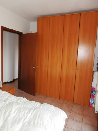 Bilocale Vicenza Via Giambattista Maganza 3