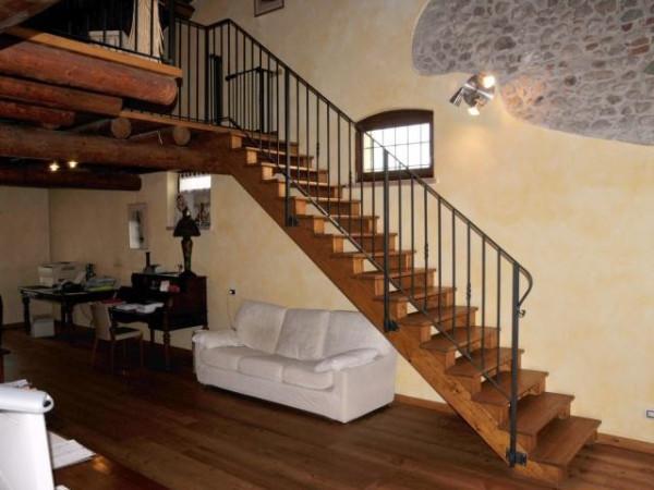 Villa in vendita a Lazise, 6 locali, prezzo € 947.000 | Cambio Casa.it
