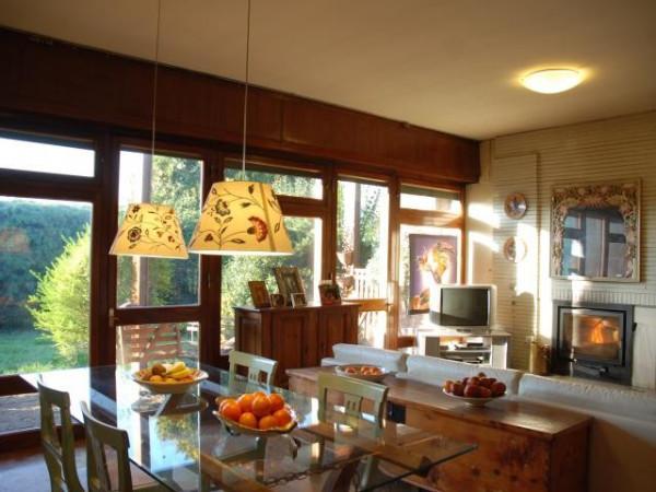 Villa in vendita a Castel d'Azzano, 6 locali, prezzo € 797.000 | Cambio Casa.it