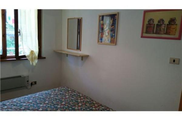 Bilocale Bagnolo Piemonte  11
