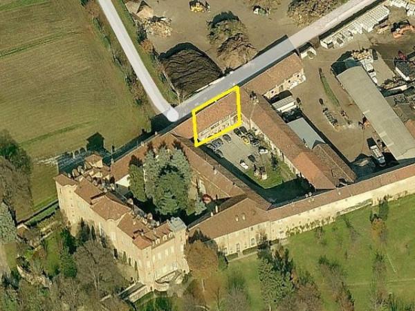 Appartamento in vendita a Torino, 6 locali, zona Zona: 14 . Vallette, Lucento, Stadio delle Alpi, prezzo € 140.000 | Cambiocasa.it