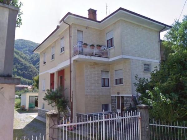 Appartamento in vendita a Chiusa di San Michele, 4 locali, prezzo € 63.000 | Cambio Casa.it