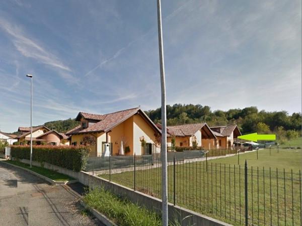 Villa in vendita a Lauriano, 3 locali, prezzo € 85.000 | Cambio Casa.it