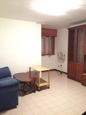 Appartamento Affitto San Sebastiano Al Vesuvio