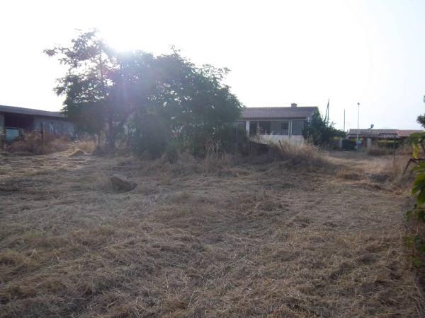 Terreno Edificabile Residenziale in vendita a Castiadas, 9999 locali, prezzo € 80.000 | Cambio Casa.it
