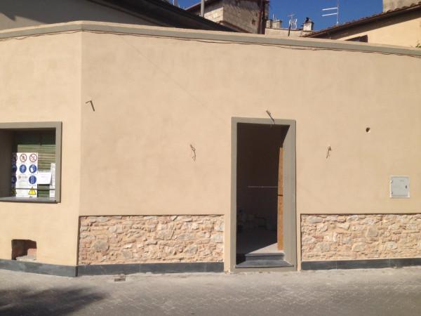 Negozio-locale in Affitto a Cascina Centro: 1 locali, 25 mq