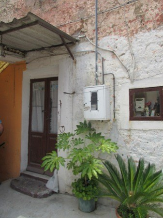 Bilocale Maddaloni Via Ponte Carolino 1