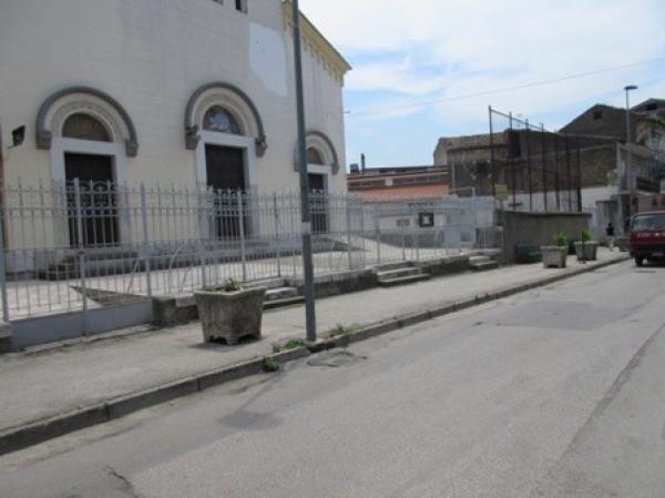 Bilocale Maddaloni Via Ponte Carolino 5