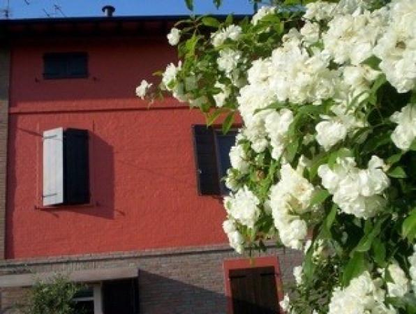 Soluzione Indipendente in vendita a Formigine, 6 locali, prezzo € 498.000 | Cambio Casa.it