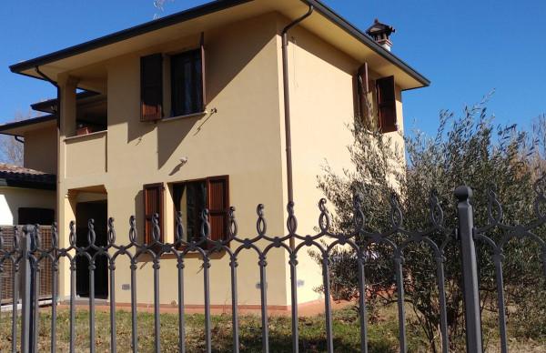 Soluzione Indipendente in vendita a Brisighella, 5 locali, prezzo € 328.000 | Cambio Casa.it
