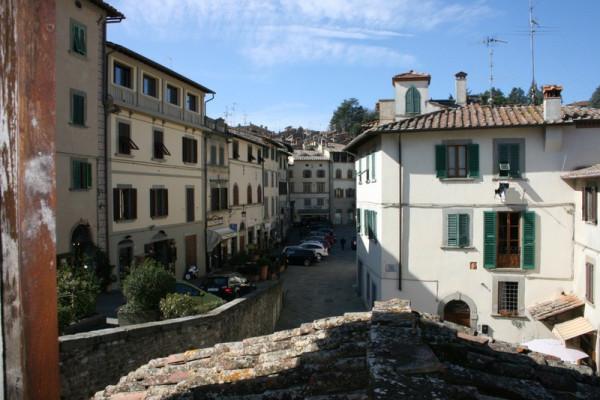 Appartamento in vendita a Anghiari, 5 locali, Trattative riservate | Cambio Casa.it