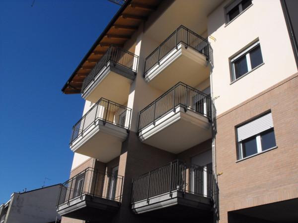 Bilocale Moncalieri Strada Genova 10