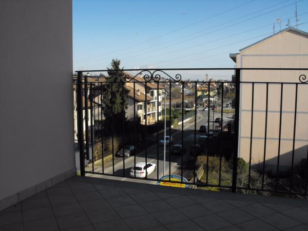 Bilocale Moncalieri Strada Genova 11