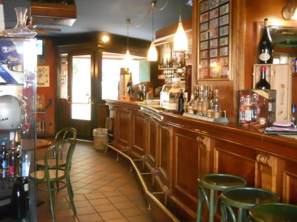 Bar in vendita a Cantù, 5 locali, prezzo € 100.000 | Cambio Casa.it