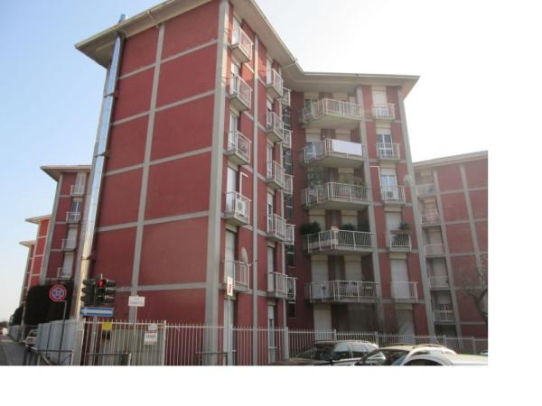 Appartamento in vendita a Biella, 3 locali, prezzo € 45.000 | Cambio Casa.it