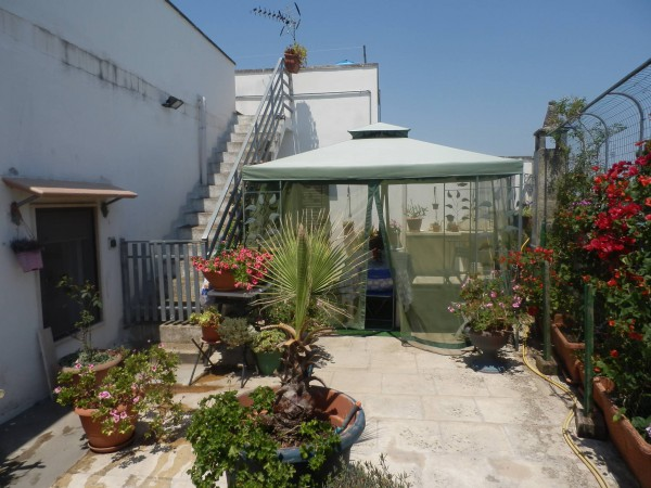 Bilocale San Pietro in Lama Via Xx Settembre 3