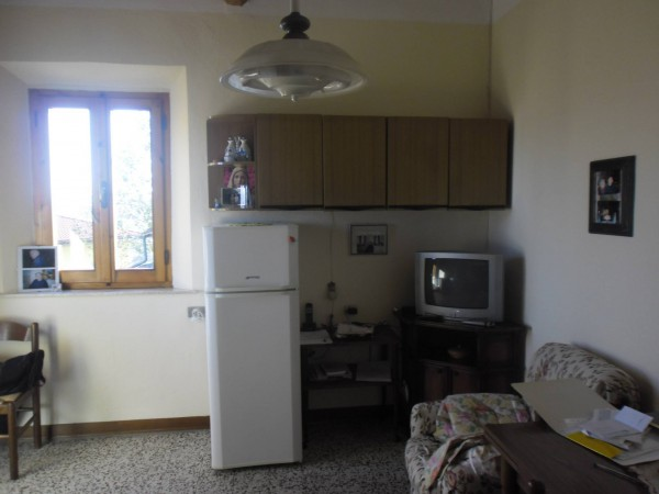 Appartamento in Vendita a San Miniato Centro: 4 locali, 80 mq