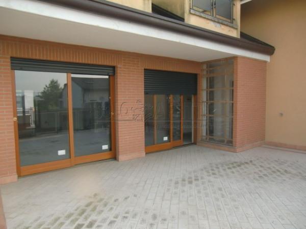 Bilocale Cesano Maderno Via Tito Speri, 11 11