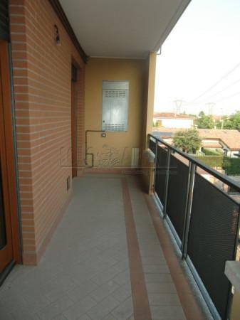 Bilocale Cesano Maderno Via Tito Speri, 11 8