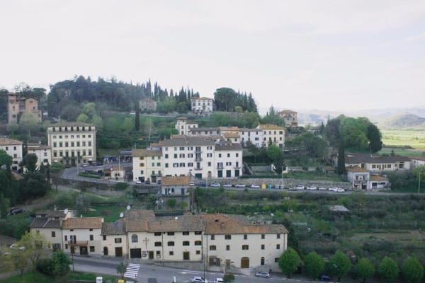 Appartamento in vendita a Anghiari, 2 locali, prezzo € 78.000 | Cambio Casa.it