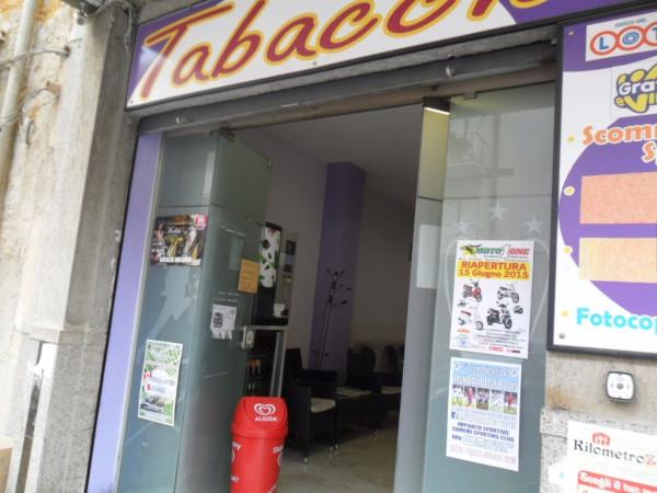 Attività / Licenza in vendita a Ribera, 9999 locali, Trattative riservate | Cambio Casa.it